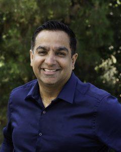 Dr. Amit Sharma