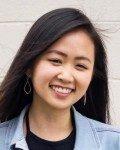 Carly Truong_headshot