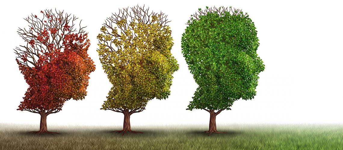 Dementia-trees-1.0
