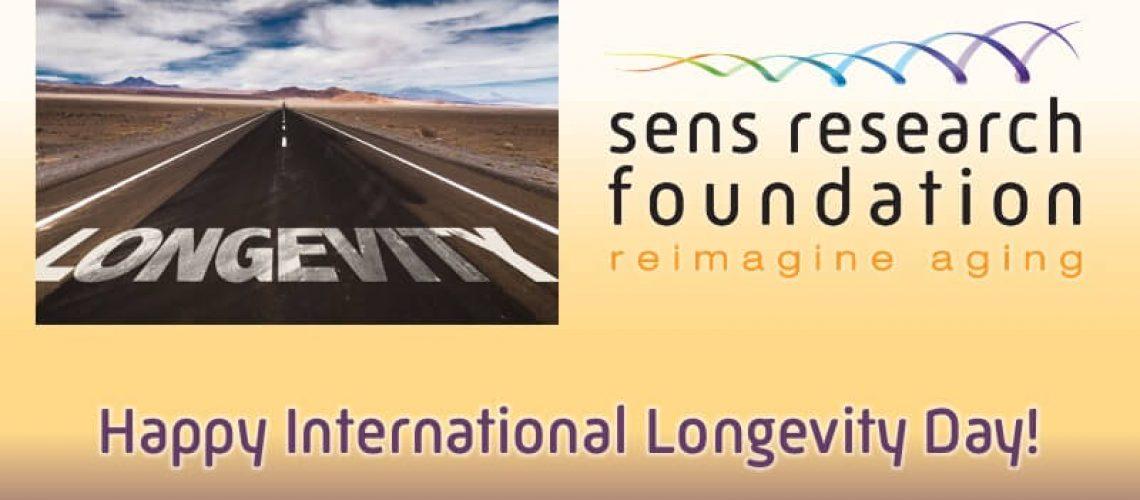 Longevity Day 2021-1.0