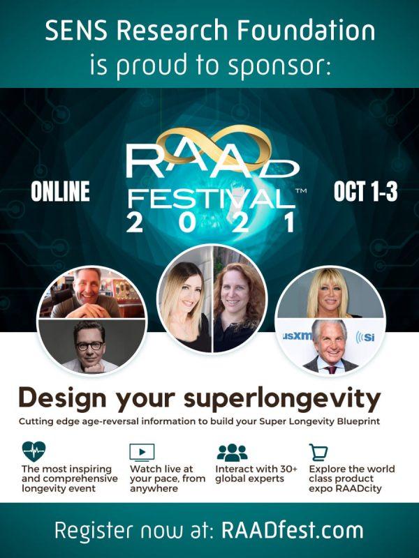 RAADfest-2021-1.1